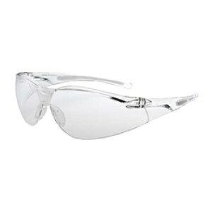エリカオプチカル 【保護メガネ】アイケアグラス プレミアム スポーティータイプ EC-03 Premium EC03Premium