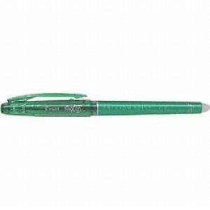 フリクションポイント04 [グリーン] 0.4mm LF-22P4-G