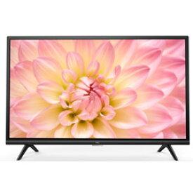TCL(ティーシーエル) 液晶テレビ 32S5200A [32V型 /フルハイビジョン /YouTube対応] 32S5200A