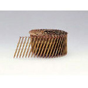 マックス エア釘打機用連結釘 FC75W4(N75)(C) FC75W4N75C FC75W4N75C