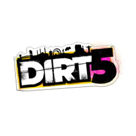 【2021/08/05発売予定】その他メーカー DIRT 5 【Xbox Oneゲームソフト】