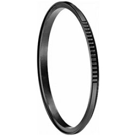 Manfrotto 77 mm Xume レンズ用マグネットベース MFXLA77 MFXLA77