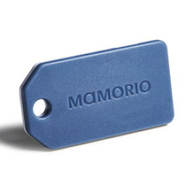 MAMORIO MAMORIO Navy Blue ネイビーブルー MAMORIONAVY