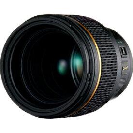 RICOH(リコー) カメラレンズ HD PENTAX-D FA★85mmF1.4ED SDM AW [ペンタックスK /単焦点レンズ] HDDFA*85MMF1.4EDAW