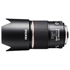 PENTAX(ペンタックス) HD PENTAX-D FA645 MACRO 90mmF2.8ED AW SR DFA64590MMF2.8EDAWSR [代引不可]