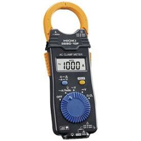 日置電機 HIOKI ACクランプメーター 3280-10F 328010F