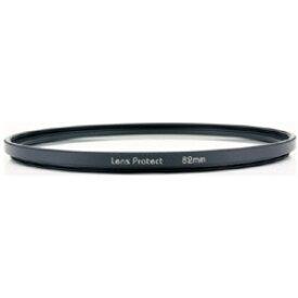 Marumi(マルミ光機) 82mm レンズ保護フィルター LENS PROTECT【ビックカメラグループオリジナル】 BK82MMLENSPROTECT