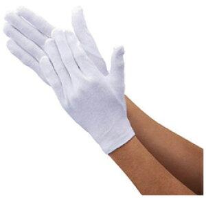 トラスコ中山 品質管理用スムス手袋マチ無M寸(エコノミータイプ) DPM120M DPM120M