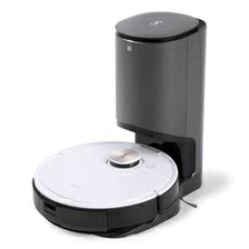エコバックス ロボット掃除機 DEEBOT OZMO T8+ DLX11-54 DLX1154
