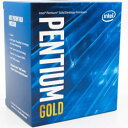 intel(インテル) Pentium Gold G5620 BX80684G5620 [振込不可]
