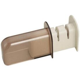 貝印 包丁研ぎ器 ニューWシャープナー AP0108 AP0108