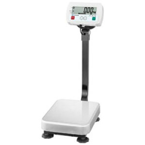A&D 防水型デジタル台はかり 30kg/5g SE30KAM SE30KAM