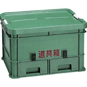 道具箱XL