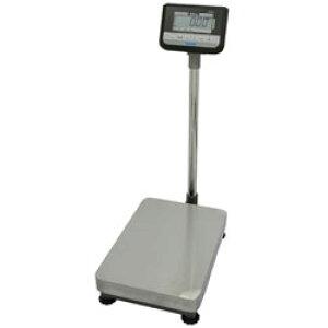 大和製衡 ヤマト デジタル台はかり DP−6900N−60(検定外品) DP-6900N-60 DP6900N60