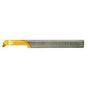 ノガジャパン タイニーツール・プロファイル&ボーリング MPR4R0.2L15 MPR4R02L15