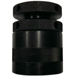 スティング プレス用スクリュージャッキ(50~70) FS70P FS70P