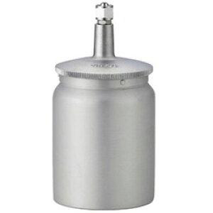 トラスコ中山 塗料カップ 吸上式用 容量0.7L SC07 SC07