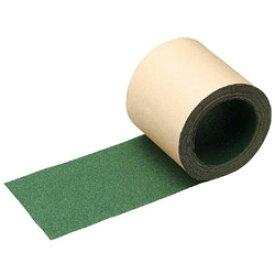 ノリタケ ノンスリップテープ 100×18m 緑 NSP10180 NSP10180
