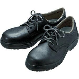 ミドリ安全 ミドリ安全 ウレタン2層底 安全靴 CF110 27.5cm CF11027.5