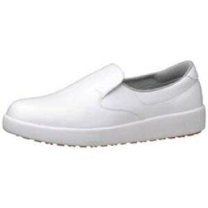 ミドリ安全 ミドリ安全 ハイグリップ作業靴H-700N 30cm ホワイト <SKT4371> SKT4371
