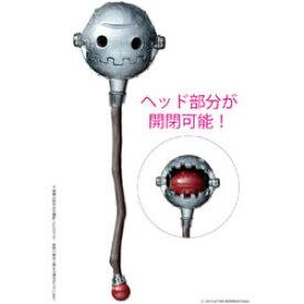 アゾンインターナショナル ピコニーモ用ウェア 1/12 ガブリエル グレー×レッド