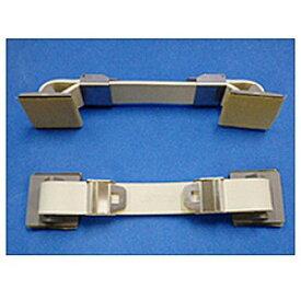 リンテック21 冷蔵庫ストッパー(2本1セット) LH-901P LH901P