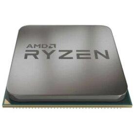 AMD(エーエムディー) AMD Ryzen 5 3500 With Wraith Stealth cooler 100100000050BOX