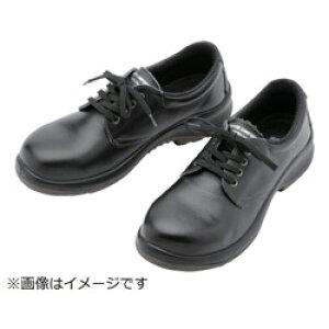 ミドリ安全 ミドリ安全 安全靴 プレミアムコンフォートシリーズ PRM210 26.5cm PRM21026.5