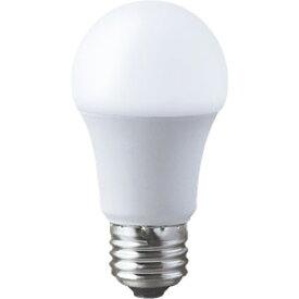 東京メタル 一般電球型 LED電球 LDA8NDK60W-TM 調光器対応 昼白色 LDA8NDK60WTM