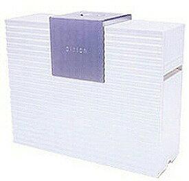 TOSHIBA(東芝) DAC-2400-W (ホワイト) 消臭器 「デオドライザー エアリオン・ワイド」(〜16畳) DAC2400W