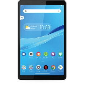 Lenovo(レノボジャパン) Lenovo Tab M8 ZA5G0084JP アイアングレー AndroidタブレッPC [8型ワイド/ストレージ16GB/Wi-Fiモデル/Android] ZA5G0084JP [振込不可]