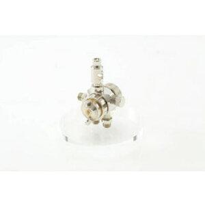 アネスト岩田 液体塗布用自動スプレーガン(小形) ノズル口径2.0mm TOF6B20 TOF6B20