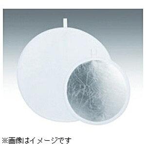 サンテック SPライトレフ SW100(100cm) 688 SP688SW100 SP688SW100