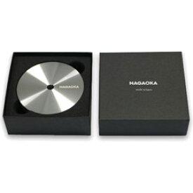NAGAOKA レコードスタビライザー STB-SU01 STBSU01