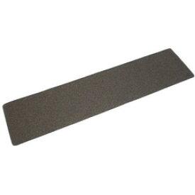 ノリタケ ノンスリップテープ(標準タイプ) (1箱5枚入り) グレー NSP1506105P NSP1506105P