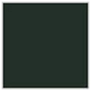 Mr.カラー RLM74 グレーグリーン 10ml C36