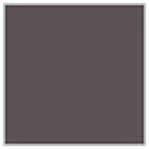 Mr.カラー RLM75 グレーバイオレット 10ml C37