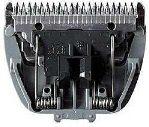 Panasonic(パナソニック) ヘアーカッター替刃 ER9103 ER9103