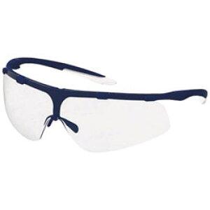 UVEX社 UVEX 一眼型保護メガネ スーパーフィット 9178265 9178265