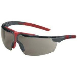 UVEX社 UVEX 一眼型保護メガネ アイスリー 9190286 9190286