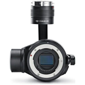 DJI(ディージェイアイ) ZENMUSE X5S Part1 Gimbal and Camera (Lens Excluded) ZX5SGC ZX5SGC