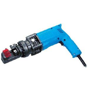 オグラ 油圧式鉄筋カッター HBC316 HBC316