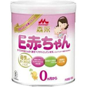 森永乳業 E赤ちゃん 大缶(800g) Eアカチャンダイカン