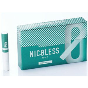 INE ニコレスミント(NICOLESS) NCL19002T NCL19002T