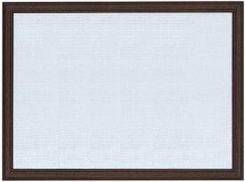 500ピース ジグソーパズルフレーム ニューDXウッドフレーム5B 茶色 ブラウン 木製パネル 38×53cm 16000-0506 やのまん
