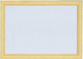 1000ピース ジグソーパズルフレーム ニューDXウッドフレーム10 ナチュラル 木製パネル 50×75cm 16000-1007 やのまん