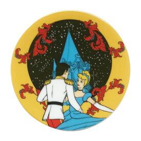 ディズニー 豆皿02 シンデレラ ノスタルジカ
