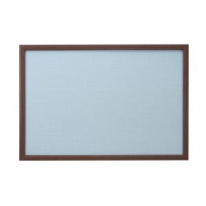 ジグソーパズルフレーム ニューDXウッドフレーム10T 茶色 ブラウン 木製パネル 1000ピース 51×73.5cm