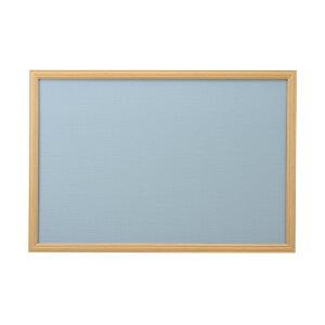 ジグソーパズルフレーム ニューDXウッドフレーム10T ナチュラル 木製パネル 1000ピース 51×73.5cm