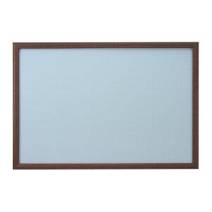 ジグソーパズルフレーム ニューDXウッドフレーム10D 茶色 ブラウン 木製パネル 1000ピース 49×72cm